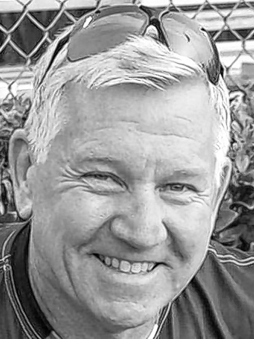 GERMAIN, Lt. Col. John T. Retired United States Marine Corps