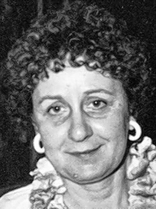 LUCKERN, Margaret J. (Sherboneau)