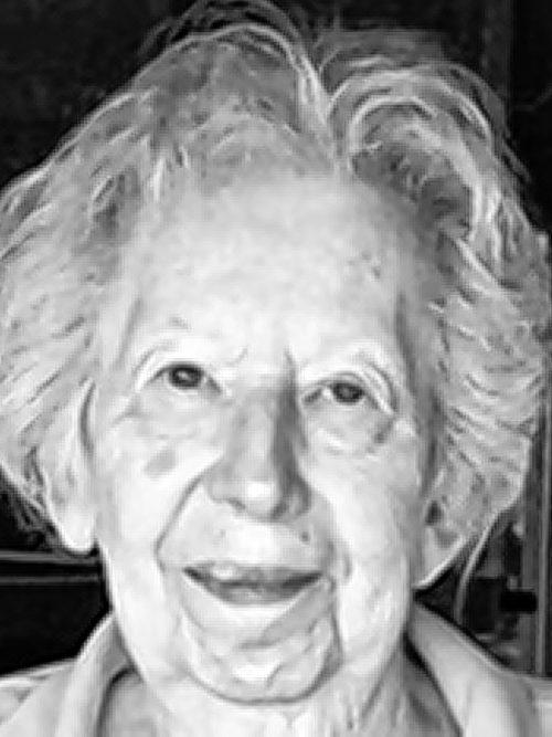VAIL, Ellen J. (Braun)