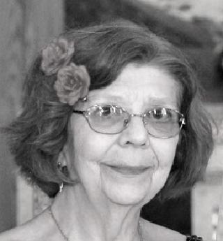 PIETRZYKOWSKI, Rebecca Sue (Johnson)