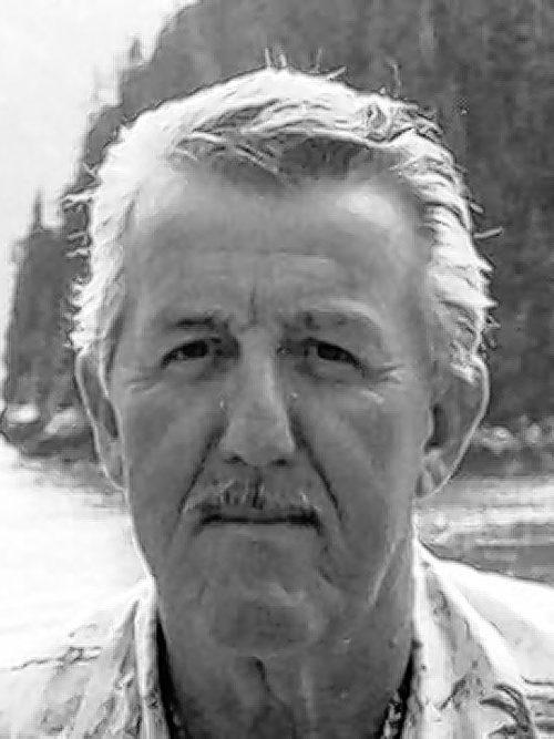 TURICI, Joseph J. Jr.