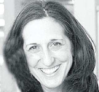 VOLPE, Ellen Margaret
