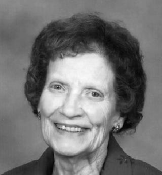 FUHLBRUCK, Elaine E. (Hoebel)
