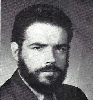CAETANO, Robert L.