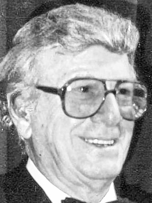 ARNONE, Peter J.