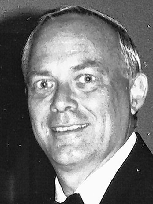 SCHULTZ, Eric L.