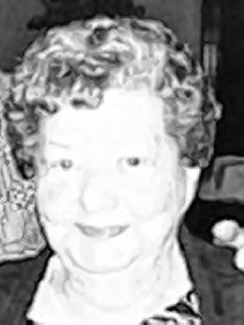 Levulis, Dorothy (Faruga)
