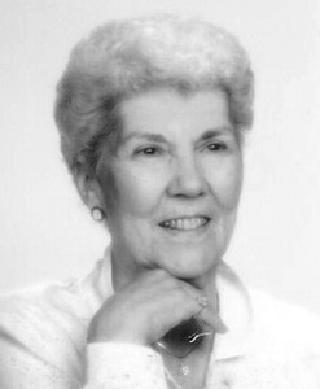 STEINMAN, Thelma C. (Unselt)