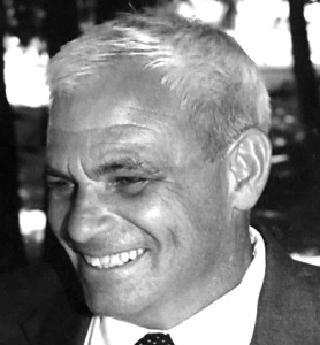 McCARTNEY, Dennis M.