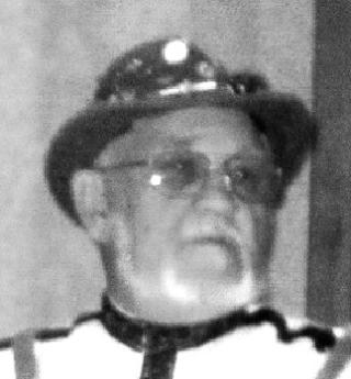 HERDIC, Donald G.