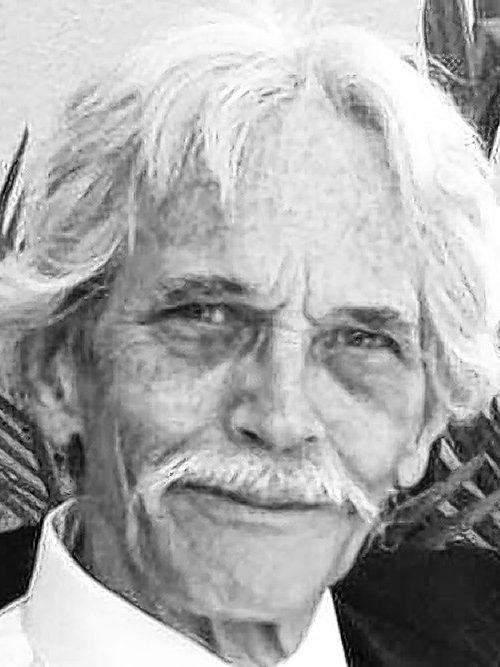 ROCKWOOD, Michael L.