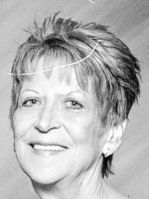 WILLIAMS, Ann Marie (Wilczewski)