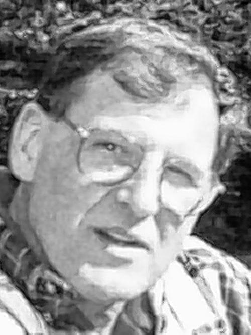 WENDE, Peter J.