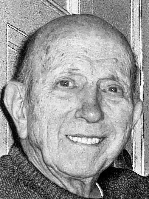 MASTIN, Charles C.