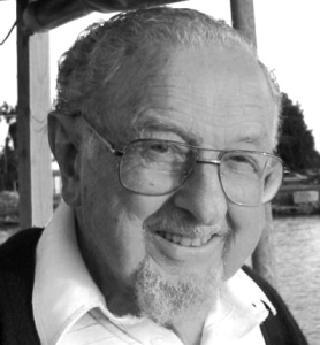 BARONE, Dr. Samuel J.