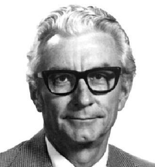 GIBBON, Norman Charles