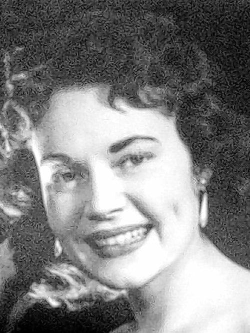 NOWAK, Betty Jean (Belz)