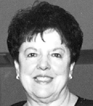 ANDREWS, Irene G. (Clark)