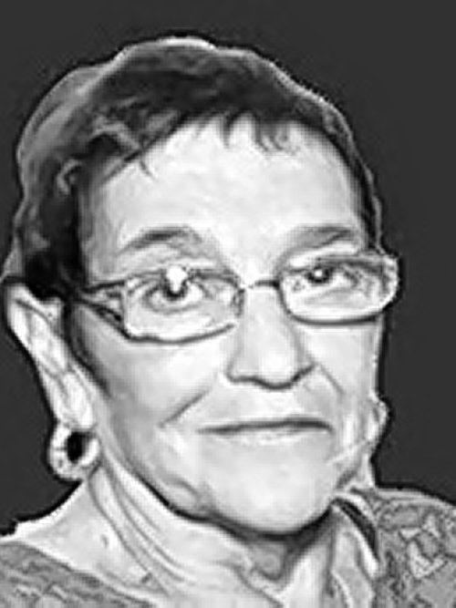MECCA, Arleen B. (Tombari)