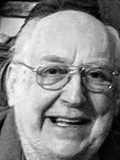 RYBAK, Donald M.