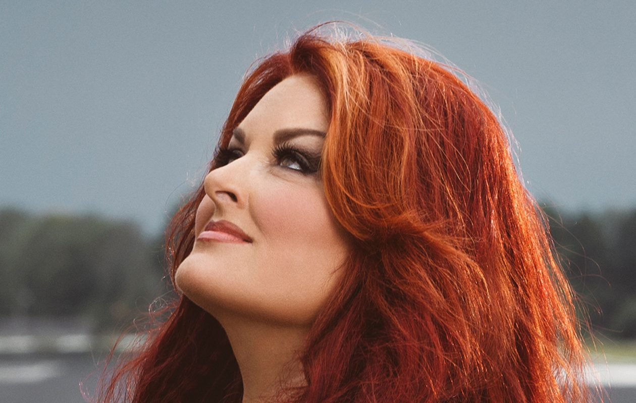 Country singer Wynonna will be playing Ribfest at Canalside.