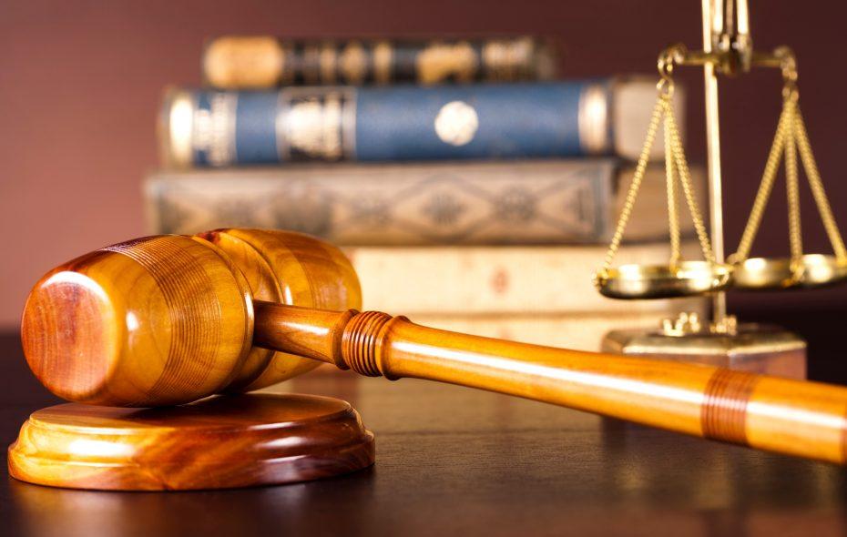 Niagara Falls man to serve five years on gun, drug charges