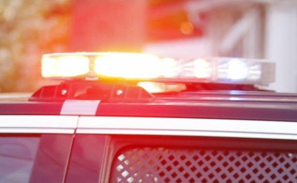 Lancaster police arrest Quebec trucker in fatal hit-and-run