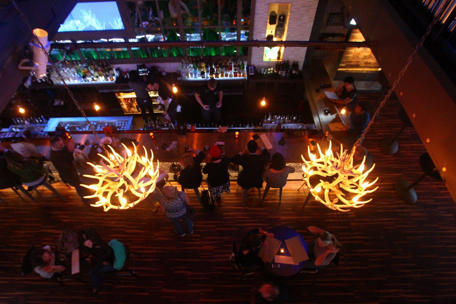 chippewa nightspot the lodge has closed  u2013 the buffalo news