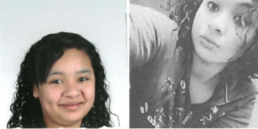 Lizsandra Rivera, 15, of the Town of Tonawanda was last seen Tuesday. (Provided by the Town of Tonawanda Police Department)