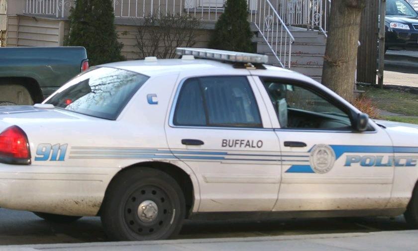 Suspect taken into custody following M&T bank robbery