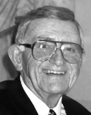 WARDYNSKI, Raymond F.