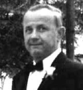 WITKOWSKI, Arthur S., Sr.
