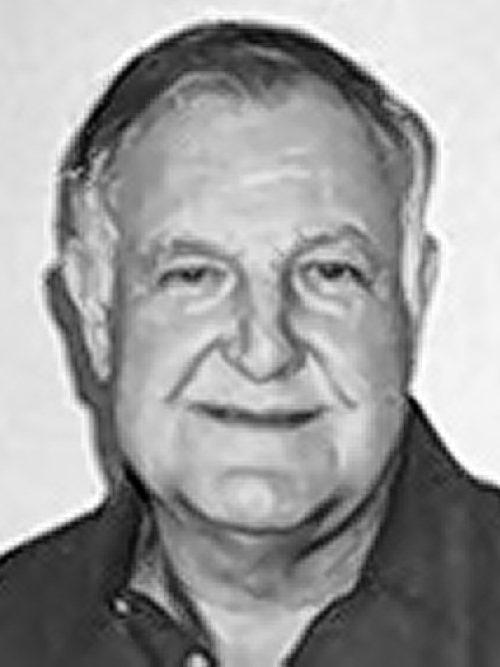 Corbran, Donald J.