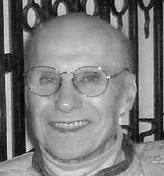 PAWLOWSKI, Anthony J.