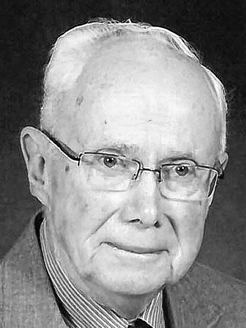 SULLIVAN, Edward J.
