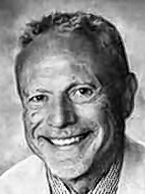 Ralph R Pawlak