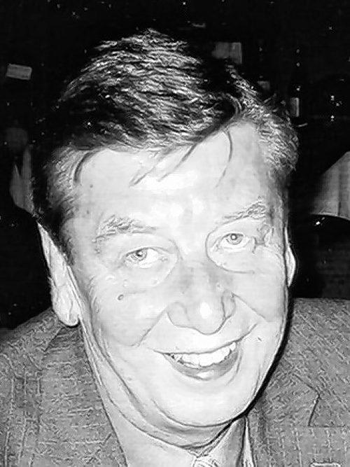PELTIER, Robert J.