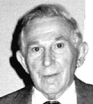PALASZEWSKI, Alfred H.