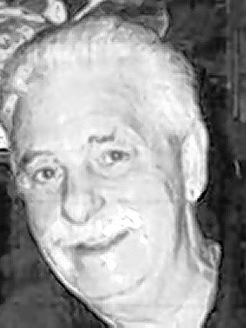IACOBUCCI, Albert Jr.
