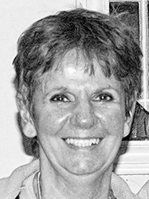 SCHIFFERLI, Marsha M. (DiBerardino)