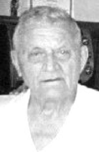 FRONCZAK, Maxwell J. Sr.