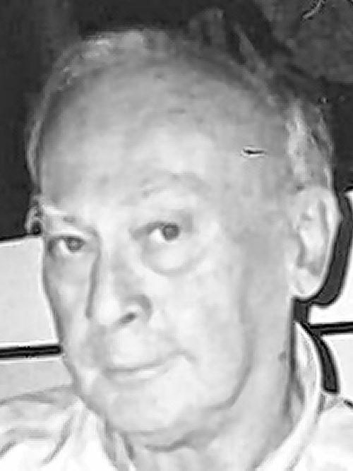 MALIN, Ronald W.