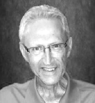 GILBERT, Paul D.