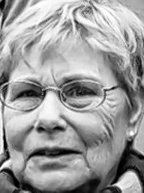 COHEN, Deborah B.