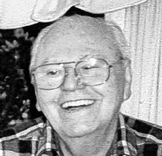 KOESTLER, Louis J.