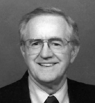 CRAWFORD, John P.