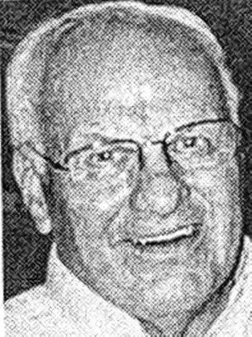 MUELLER, Franklin D.