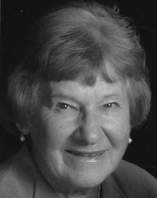 McGUIRE, Mary Ann (Jankowski)