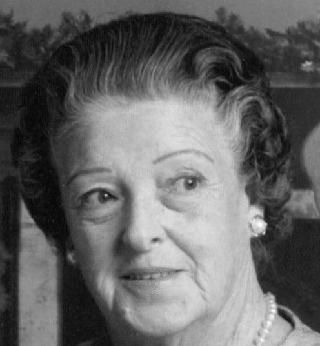 MAZUR, Helen Mae (Schroer)