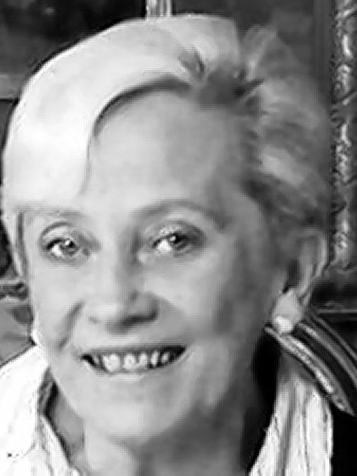 COGGINS, Patricia A. (Graber)